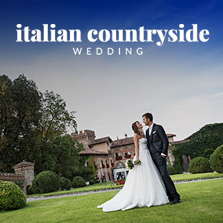Italian Countryside Wedding – Absolutely Fabulous s.a.s
